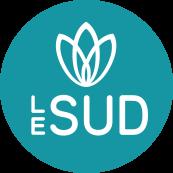 Le Sud logo